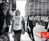 Re-Tooled: How Ray-Ban Came Back From The Brink