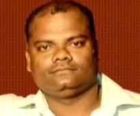 D-link: Police grills key Cuttack Yuvak Sangha functionary