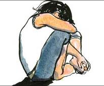 UP: Woman gangraped by four men, caned