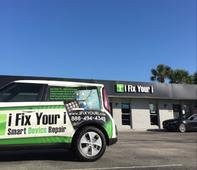 iFixYouri opens two new Palm Beach County Locations