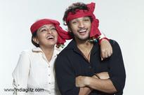 Gautham Karthick-Lakshmi Menon get a huge relief