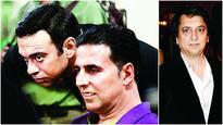 Akshay Kumar-Sajid Nadiadwala rope in hit comedy writer for Housefull 4