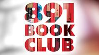 891 Book Club: February 2016 - Fates and Furies by Lauren Groff and The Natural Way of Things by Charlotte Wood