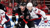 Why the Panthers are the best trade fit for Eric Staal