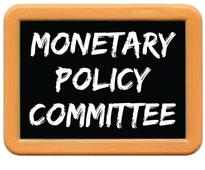 All you wanted to know about Monetary Policy Committee