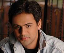 Pawan Shankar puts acting career on hold