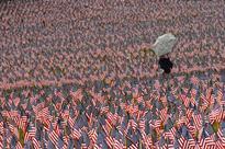 Navy SEAL Killed When Parachute Doesn't Open In Fleet Week Demo