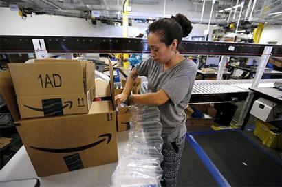 Amazon apologises; removes 'tricolour doormats'