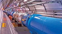 Indian students, institutions will benefit from CERN: Dr Prfaulla Kumar Behera