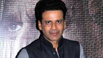 Manoj Bajpayee: Neeraj Pandey and I can relate to each other