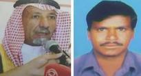 Stuck in Saudi, Telangana man freed for 1.80 Cr blood money