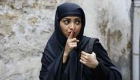 'Lipstick Under My Burkha' to open film fest in Melbourne