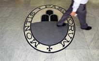 ECB's Angeloni says Italian banks' bad debts manageable: paper