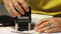 US lawmakers, IT industry against ending work permit to spouses of H-1B visa holders