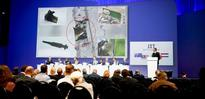 Moscow says MH17 probe biased, politically motivated