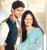 Rati Agnihotri's remake of 'Ek Duuje Ke Liye' shoot to begin soon
