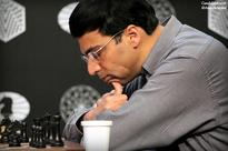 Candidates Chess: Vishy Anand stunned by Caruana, crucial next game against Karjakin today