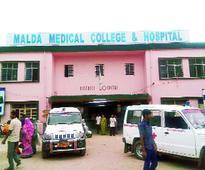 Medical college warns truant docs