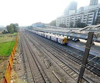 Western Railway block could lead to few train cancellations