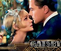 The Great Gatsby rakes it in: Why Hollywood is going the Bollywood way