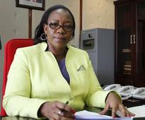 State to launch campaigns to end violence against women
