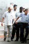 Tawde wanted imported gun for Dabholkar murder: CBI
