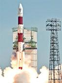 PSLV-C38 puts Cartosat-2 in orbit
