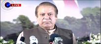 People have rejected 'dirty politics', says PM