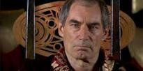 Doctor Who Tried To Bring Back Timothy Dalton, Here's What Happened
