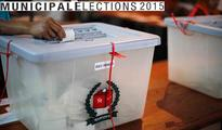 Phulpur RO asked to take steps about polls code violation