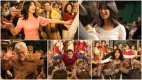 Missed Zhu Zhu in Tubelight's 'Radio Song'? Catch her in THIS 'Behind-The-Scenes' video of Salman Khan starrer