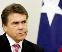 Malloy bashes Trump's choice of Rick Perry as Energy Secretary