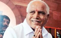 Satyamev Jayate, says BS Yeddyurappa after CBI court acquits him in Rs 40 crore bribery case