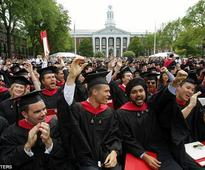 Dream of Harvard? Here's your chance - World's No 1 B-school rolls out free e-courses and it's only for Indians