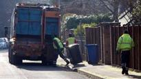Roll-out of three weekly waste collections proposed in Somerset