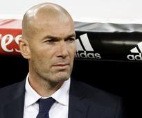 Real Madrid H-zero Deportivo: H issues we discovered as Gareth Bale hat-trick kicks off Zidane period