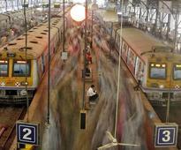 How Modi govt plans to smarten up railway stations in smart cities