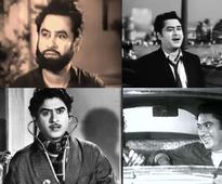 15 films that prove Kishore Kumar was an acting legend