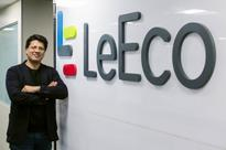LeEco Le Pro 3 spotted on Geekbench with 6GB RAM; launch imminent