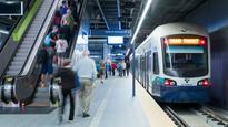 Sound Transit Chooses FCV as User-Centered Design Partner
