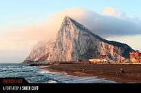 The World's 17 most impressive fortresses