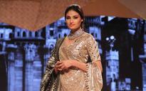 'Koffee With Karan 5:' Athiya Shetty not approached for Karan Johar's show