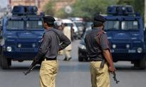 Pakistani police illegally detains two Muslim Shiites in Karachi
