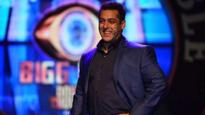 Bigg Boss 11: This 'Roadies' contestant has confirmed being approached for the Salman Khan show