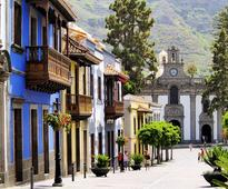 Canary Islands: Spain's safe haven for overseas investors?