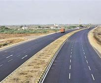 Submit Ring Road plan: Government to firm