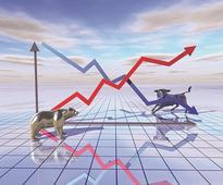From Diwali picks to Muhurat trading tips, market outlook for Samvat 2074