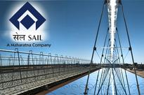 SAIL records highest Q2 sales volume, 32% growth over CPLY