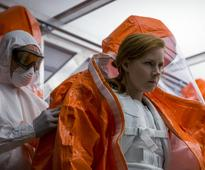 Arrival and Lion Get an Awards-Season Boost From the Directors Guild's Nominations