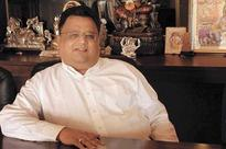 Rakesh Jhunjhunwala's investment mantra: Young people should buy a house; jewellery should be the last thing to purchase